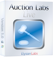 Elysian Labs Software Products