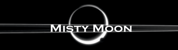 Misty Moon Exhibitions & Events