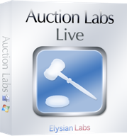 Auction Labs Box