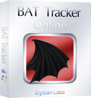 BAT Tracker Online