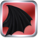 BAT Tracker